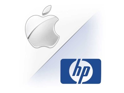 hp apple loghi icon 640