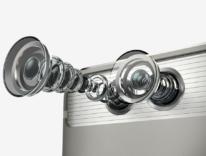 """Huawei contrattacca: """"Leica ha co-progettato la camera del P9"""""""