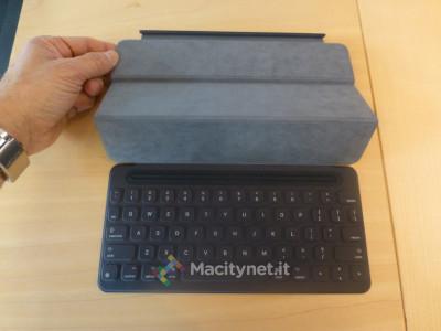 Smart Keyboard per iPad Pro 9.7 pollici
