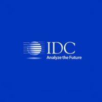 idc logo icon 800