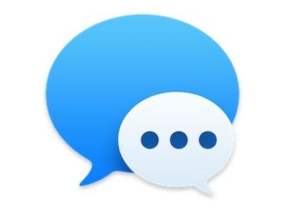 imessage icon 640
