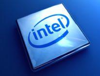 Intel ha cancellato la divisione indossabili?