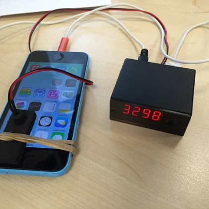 IP-Box, la scatola magica che sblocca iPhone in meno di un giorno
