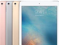 Recensione iPad Pro 9,7, una settimana con il miglior tablet del mondo