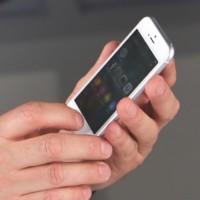 iphone 6 SE icon 640