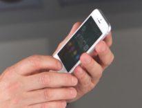 iPhone SE come sognato da molti: ecco iPhone 6 SE costruito in casa