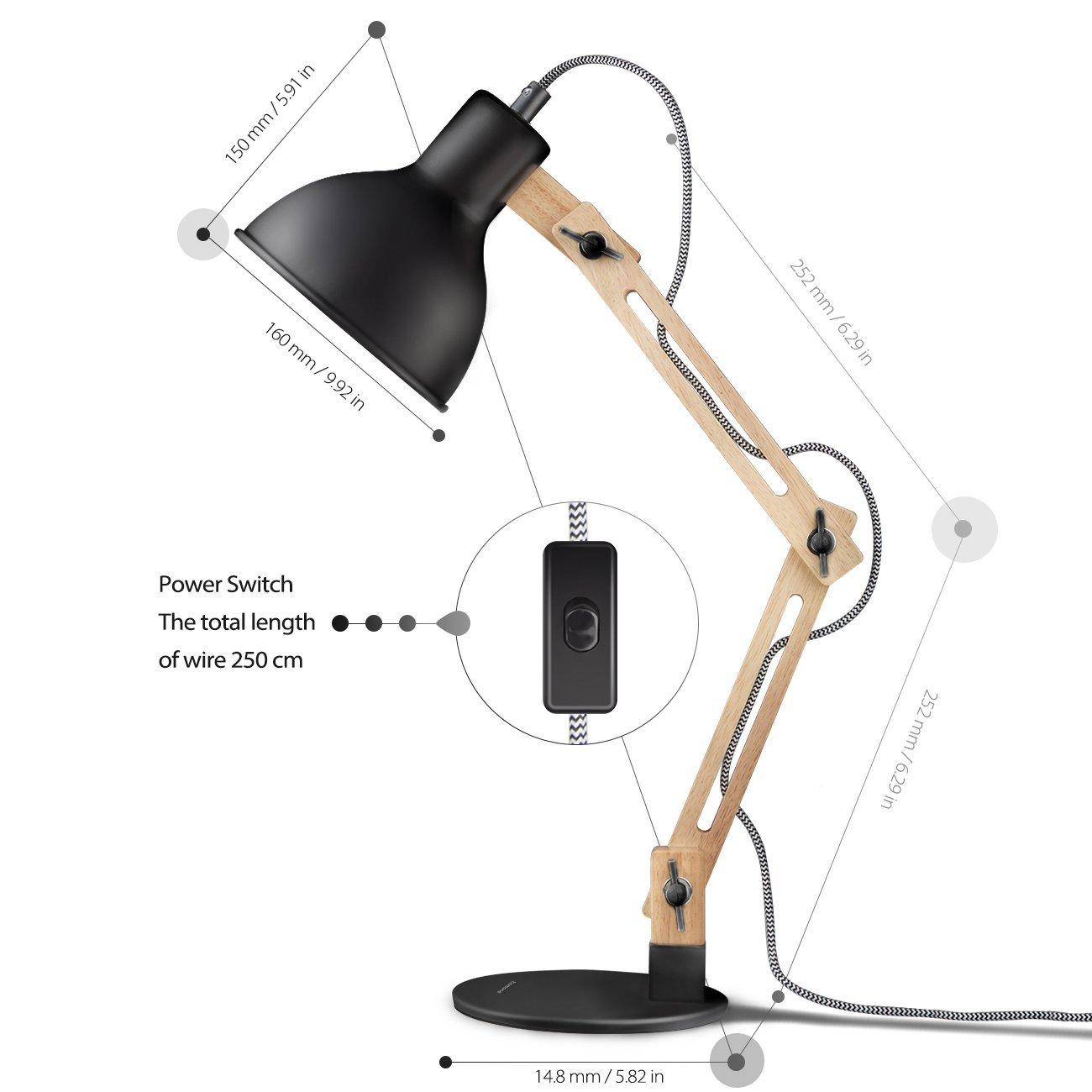 lampada pixar 2