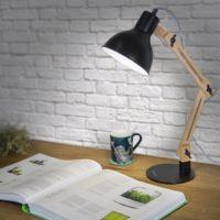 lampada pixar 3