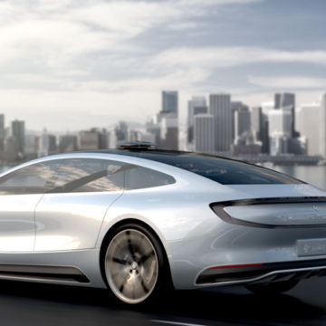 leeco Lesee 3