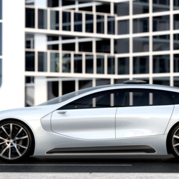leeco Lesee 4