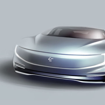 leeco Lesee 9