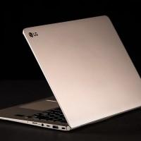 lg-ultra-pc-laptop-lid-1500x1000