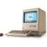 mac 1984 icon 640