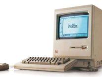 Apple: la vita utile dei Mac è di 4 anni, iPhone e Watch 3 anni