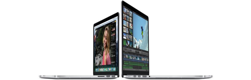 OS X 10.11.4 congela alcuni MacBook pro dopo l'update