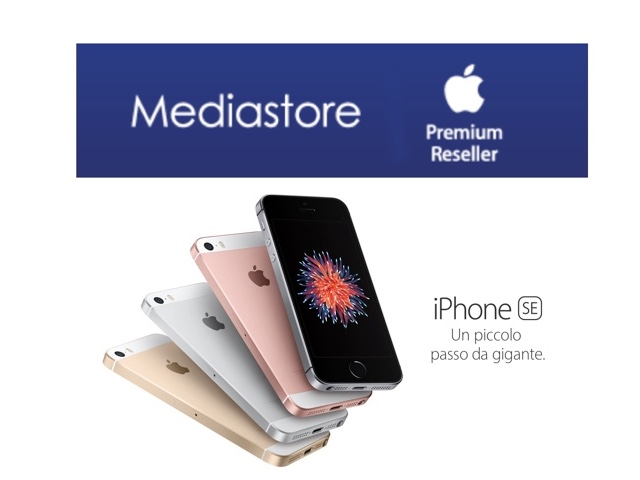 mediastore iphone se icon 640