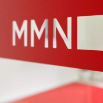 mmn logo icon 1200