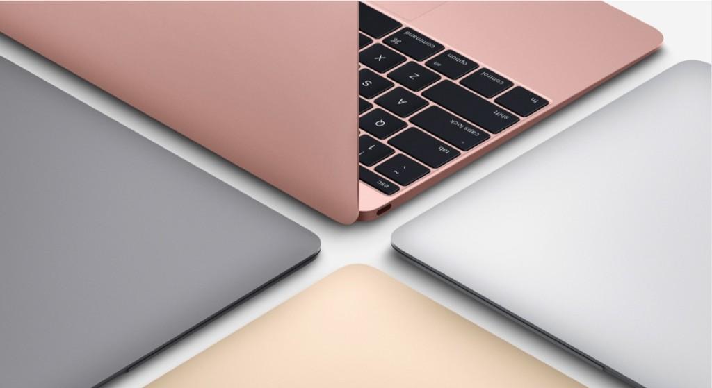 nuovo macbook 12 1200 1
