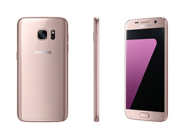 s7 edge oro rosa icon 640