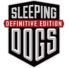 sleeping dogs icon 512-2x
