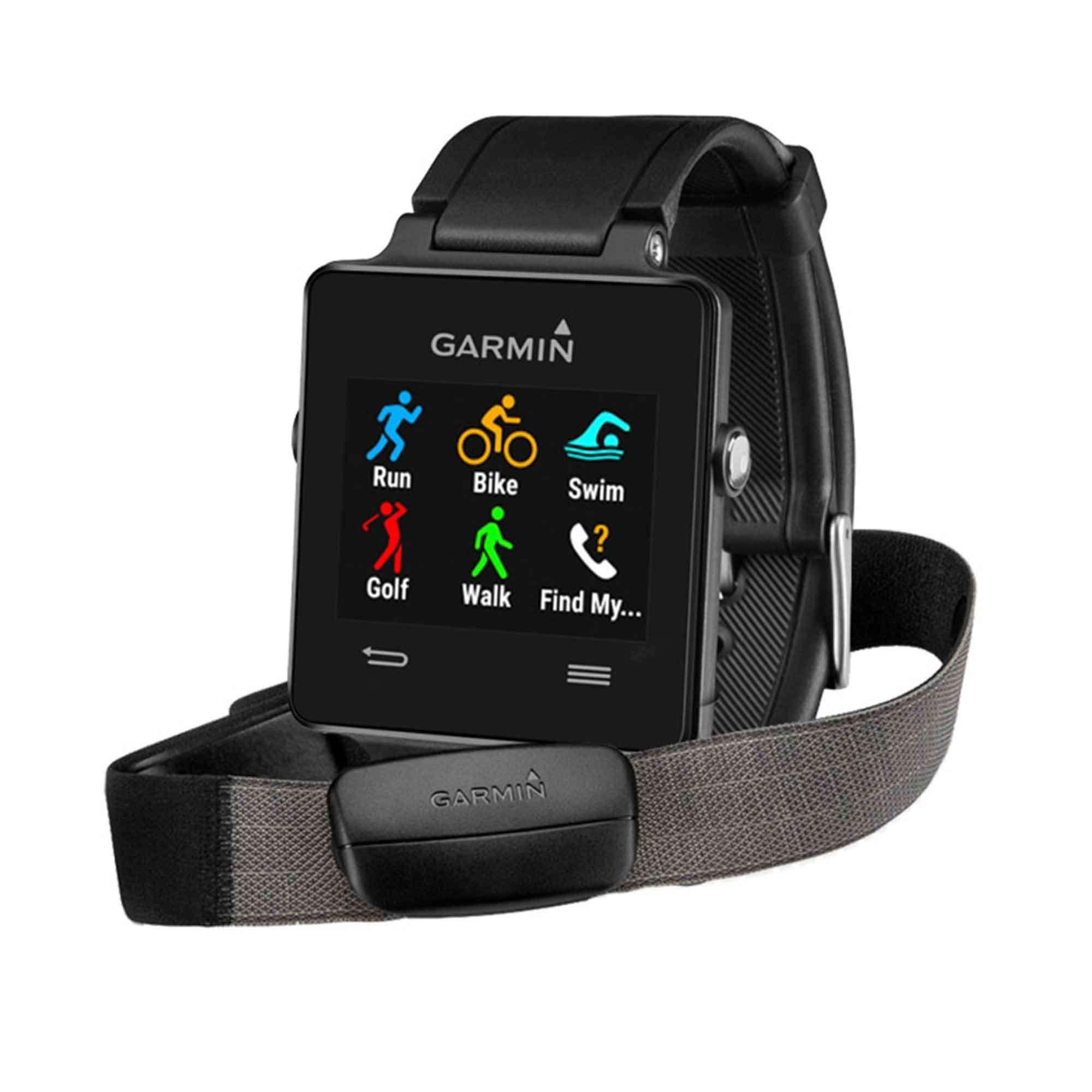 smartwatch-con-gps-garmin-vivoactive-con-fascia-cardio-premium-14697