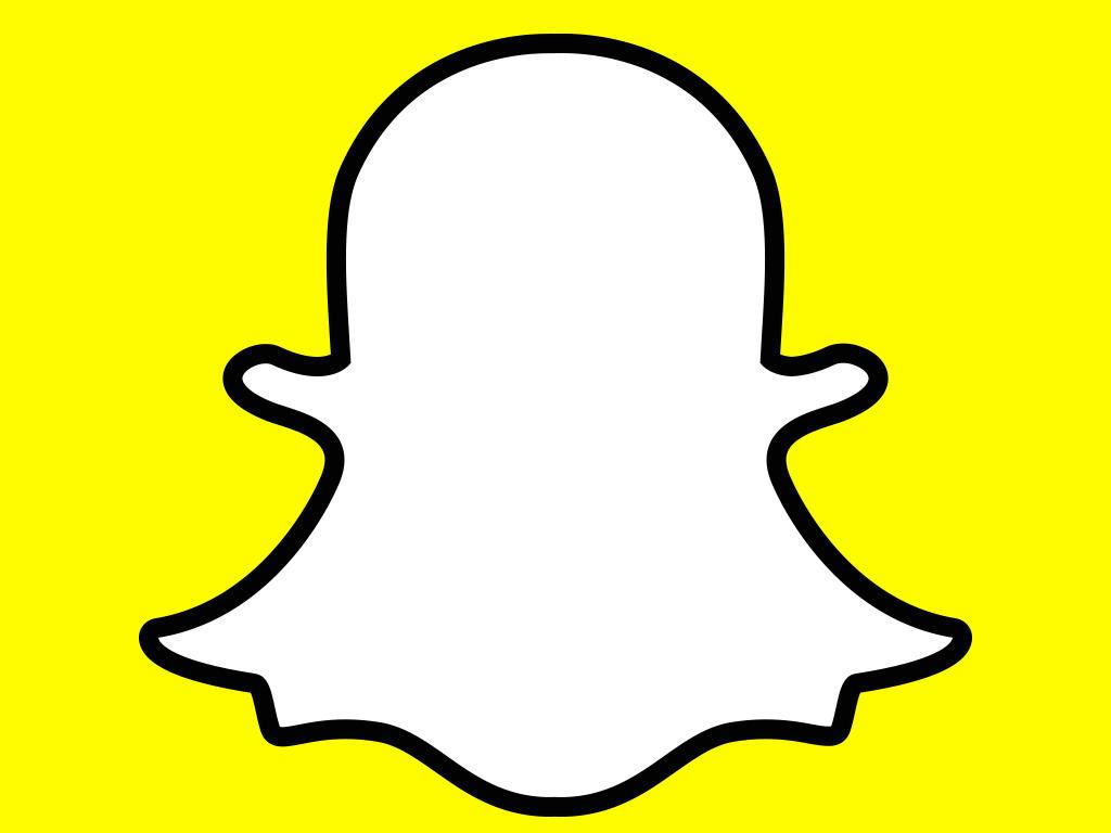 snapchat icon1024