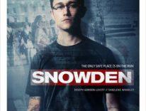 Snowden, in offerta su iTunes il film di Oliver Stone a 99 centesimi