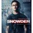 snowden film icon 700