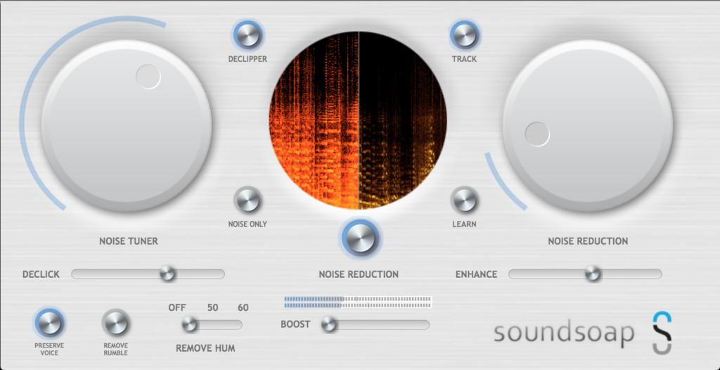 soundsoap 5
