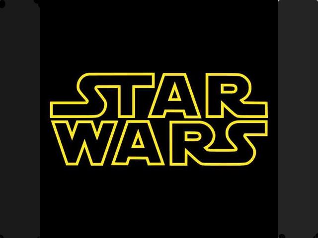 star wars logo icon 640