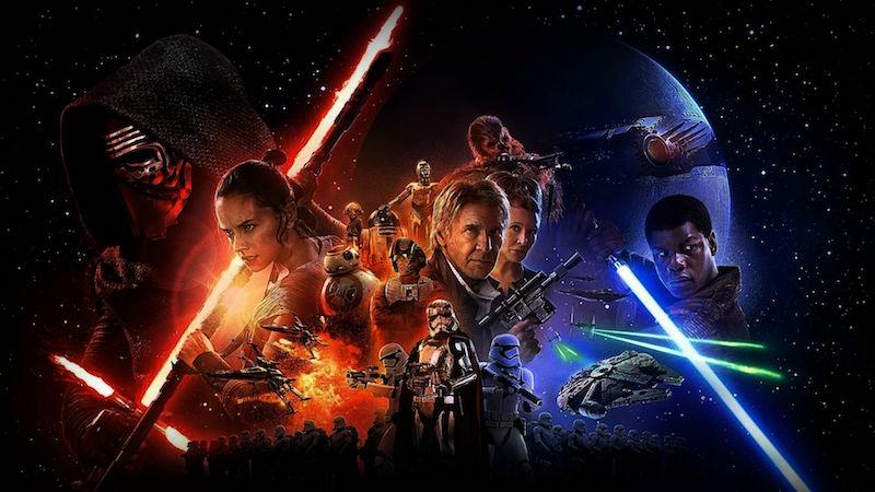 star wars itunes