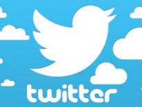 Twitter lancia Promote Mode, abbonamento per promuovere la diffusione dei tweet