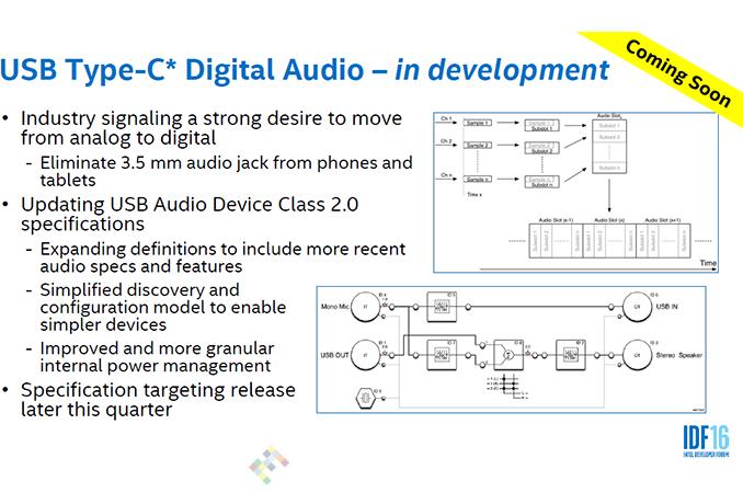 jack audio intel usb-c