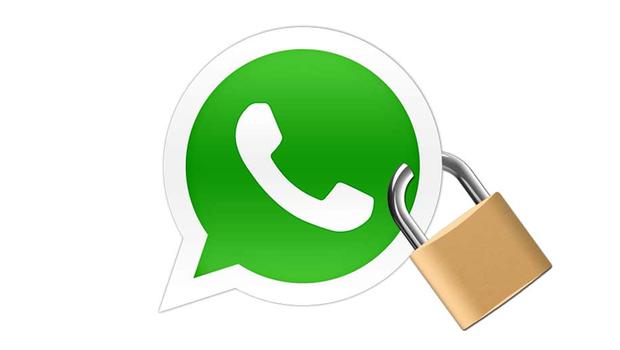 whatsapp blindato icon620