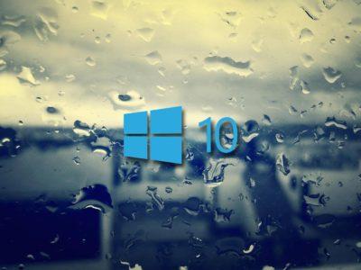 windows-10-on-the-rainy-window-50476-1680x1050