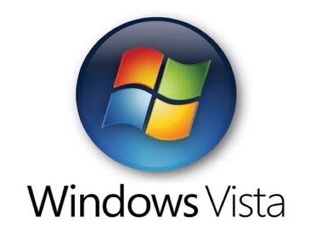 windows vista 640