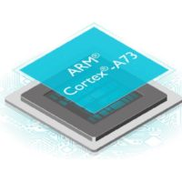 ARM Cortex A73 icon 700