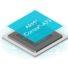 ARM Cortex A73 icon 700