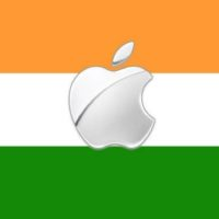 Apple-in-india 700