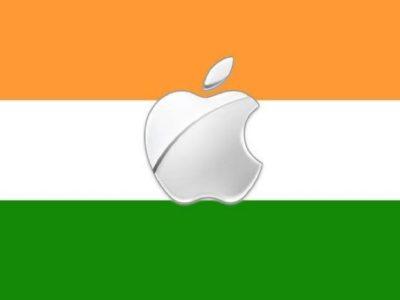 Apple-in-india 700