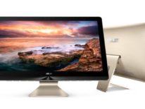 Nuovo Asus Zen AiO Pro e iMac: i gemelli diversi