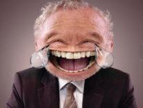 Su Facebook la vostra faccia al posto delle emoji