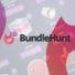 BundleHunt-1
