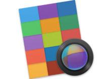 Chroma cattura i colori dalle immagini per usarli ovunque