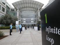 Apple supererà se stessa? La resa dei conti stasera con i risultati finanziari Q1 2017