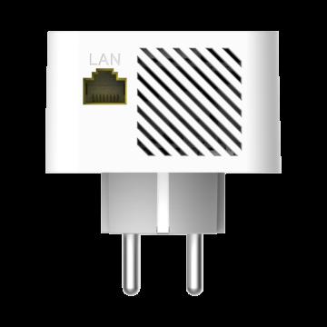 D-Link PowerLine AV2 1