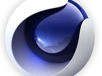 ESPERO cinema4D icon
