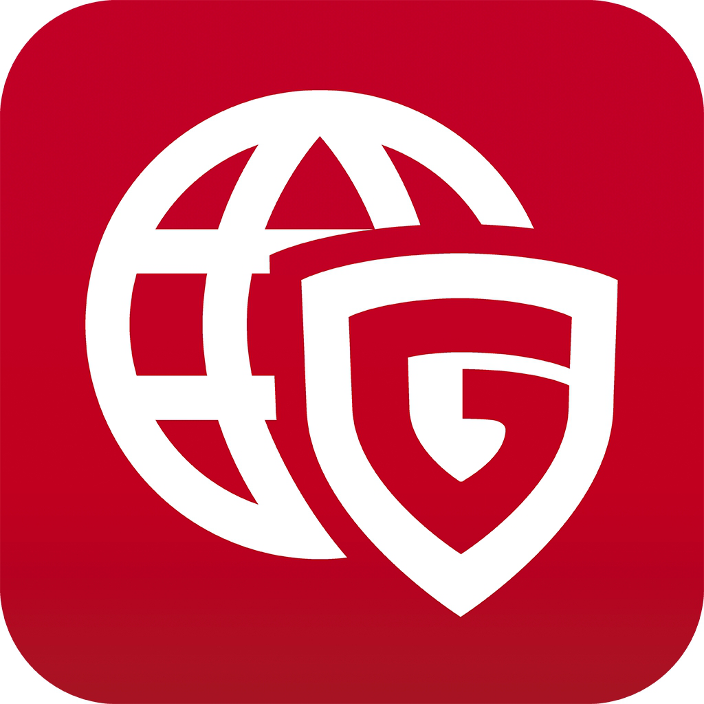 G DATA Internet Security icon1024