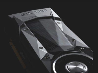 GeForce GTX 1080 2 1200