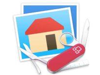 GraphicConverter 10.4.3, aggiornata l'app Mac tuttofare per le immagini